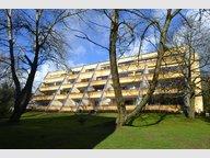 Appartement à louer 1 Chambre à Senningerberg - Réf. 6715928