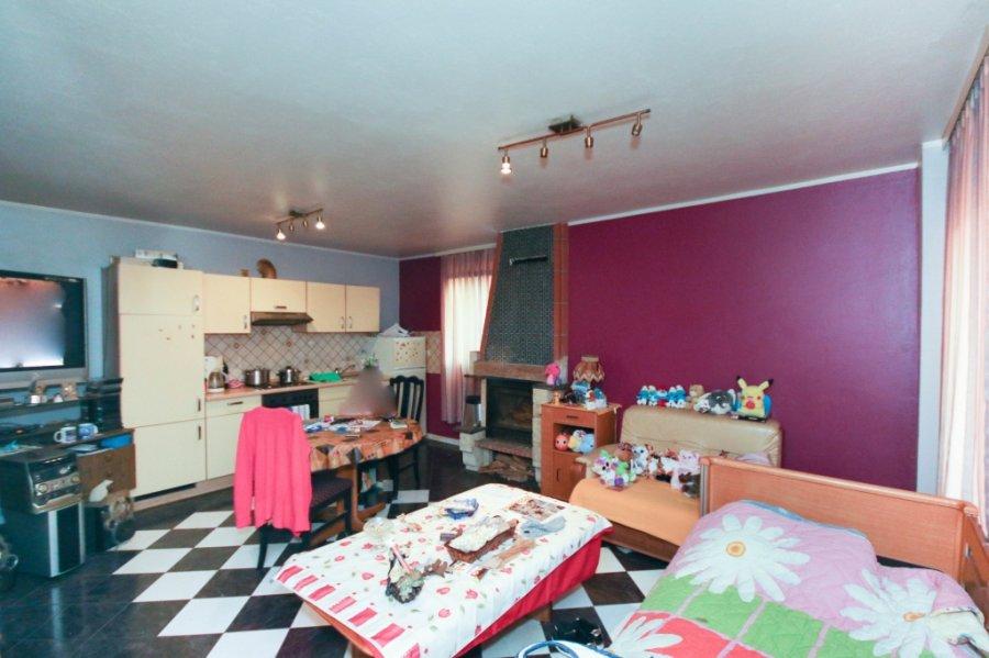 acheter appartement 1 chambre 63 m² wiltz photo 1
