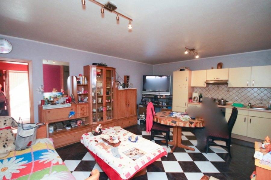 acheter appartement 1 chambre 63 m² wiltz photo 2