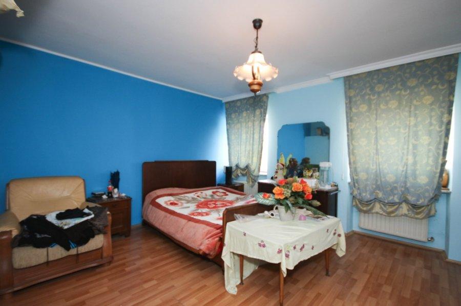 acheter appartement 1 chambre 63 m² wiltz photo 3