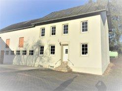 Bauernhaus zum Kauf 3 Zimmer in Utscheid - Ref. 6654488