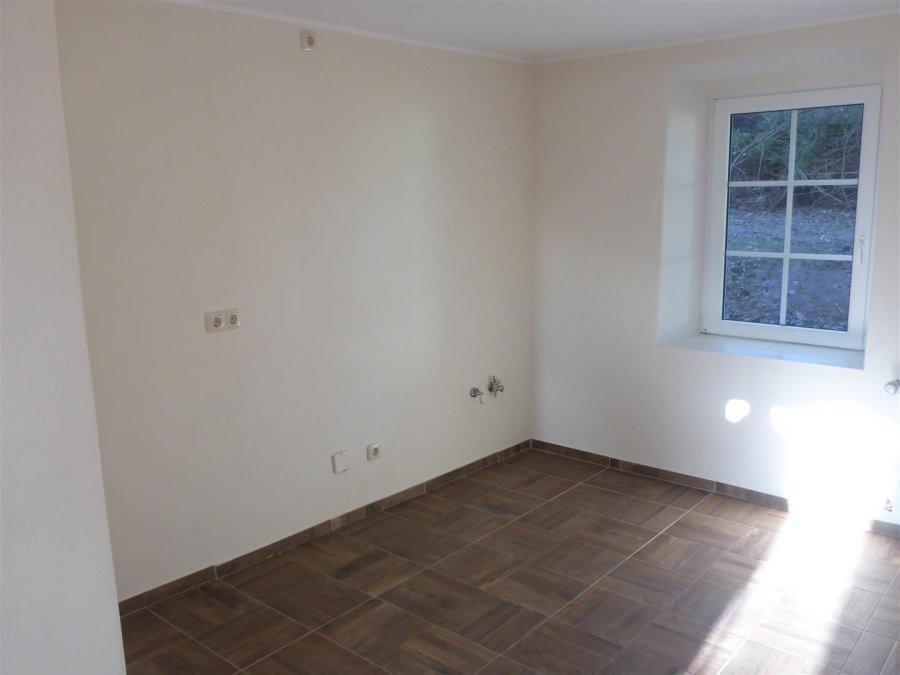 Bauernhaus zu verkaufen 3 Schlafzimmer in Rußdorf