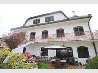 Maison à vendre F15 à Hettange-Grande - Réf. 5999128