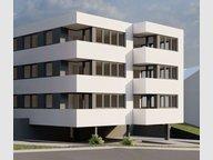 Wohnung zum Kauf 2 Zimmer in Junglinster - Ref. 7047704