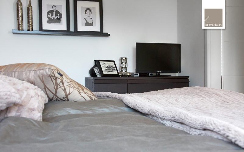 haus kaufen 6 zimmer 152 m² zendscheid foto 7
