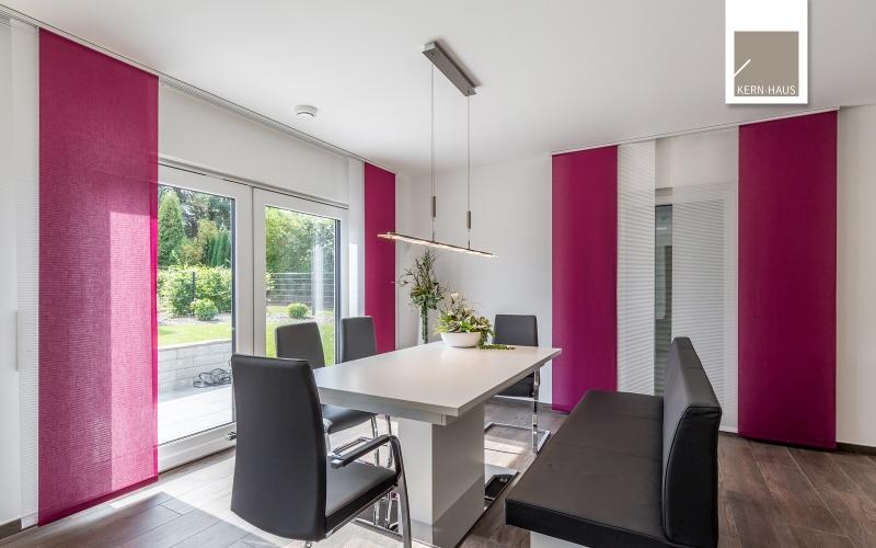 haus kaufen 6 zimmer 152 m² zendscheid foto 6