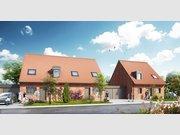 Maison à vendre F4 à Bauvin - Réf. 6998552