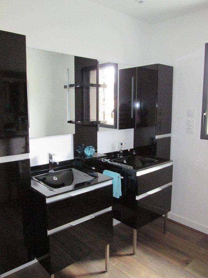 acheter maison 4 pièces 91 m² guémené-penfao photo 3