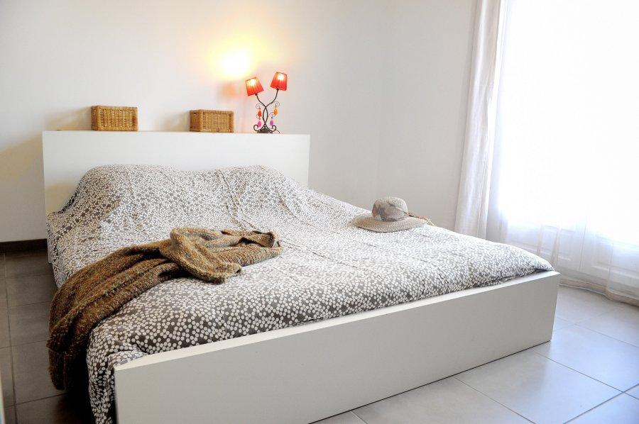 acheter maison 4 pièces 91 m² guémené-penfao photo 4