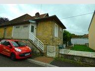 Maison à louer F2 à Tucquegnieux - Réf. 6556440