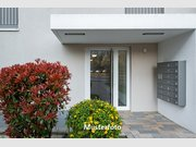 Renditeobjekt zum Kauf 8 Zimmer in Hagen - Ref. 7084824