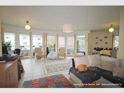 Wohnung zum Kauf 3 Zimmer in Luxembourg-Muhlenbach - Ref. 6306584