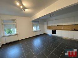 Apartment for rent 1 bedroom in Dudelange - Ref. 6699800