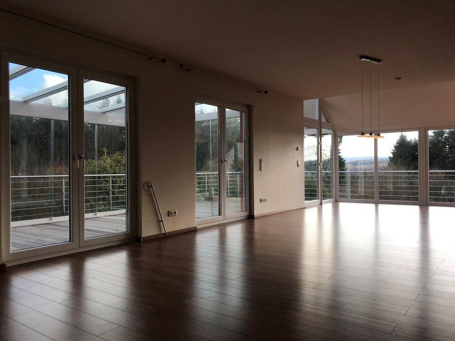 haus kaufen 5 zimmer 150 m² konz foto 2