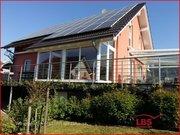 Haus zum Kauf 5 Zimmer in Konz - Ref. 6122264