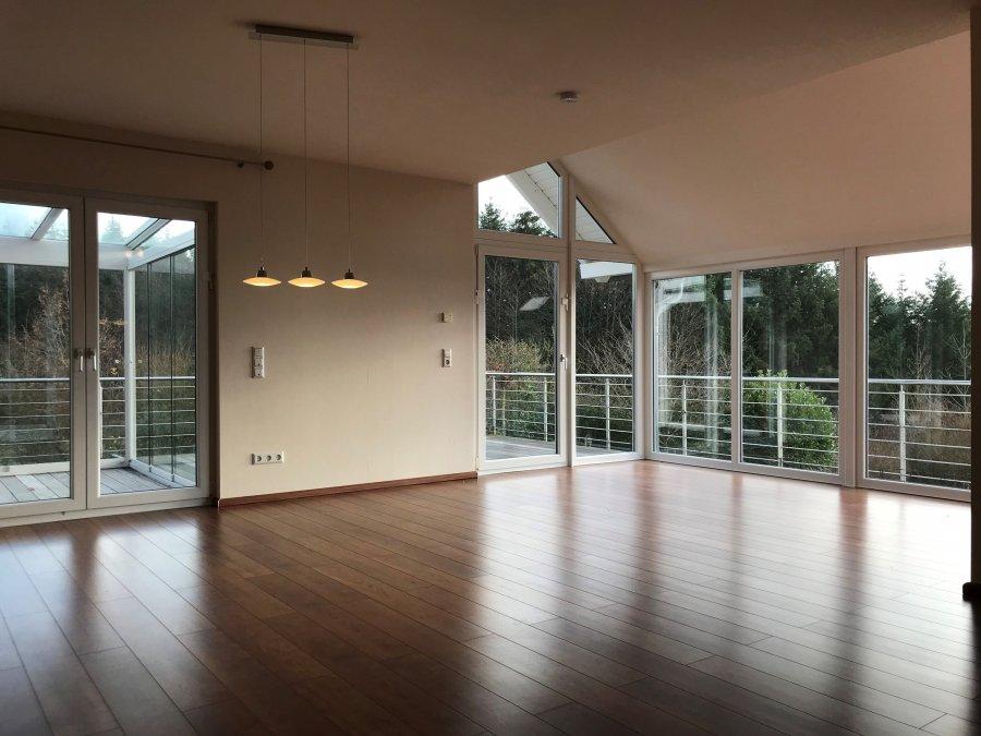 haus kaufen 5 zimmer 150 m² konz foto 3