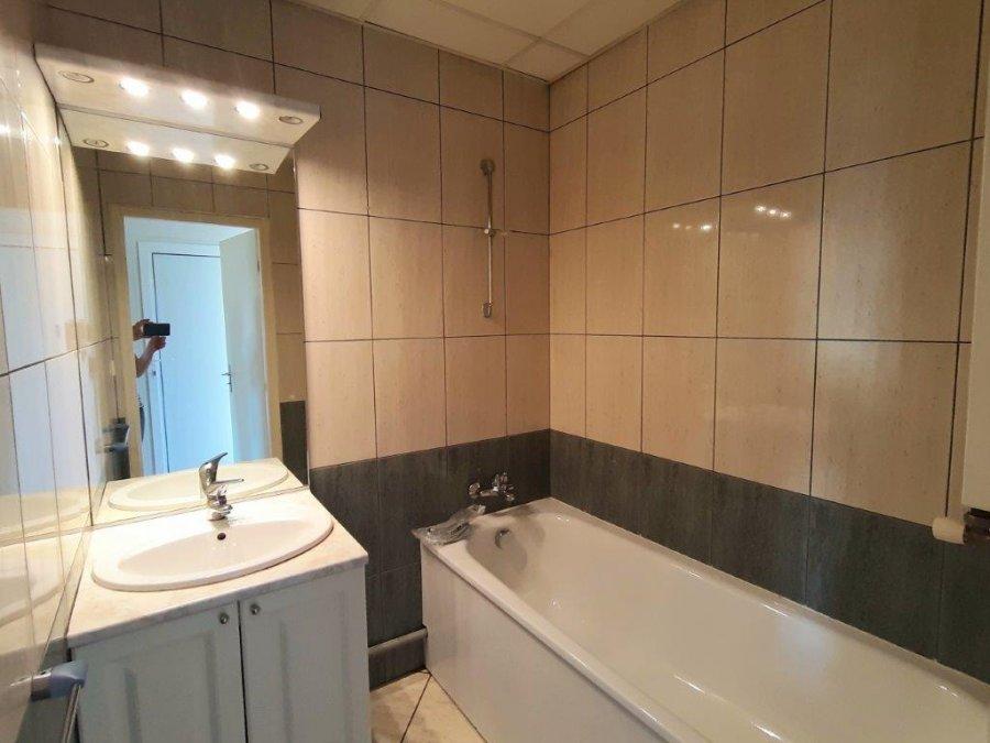 louer appartement 4 pièces 52 m² toul photo 4