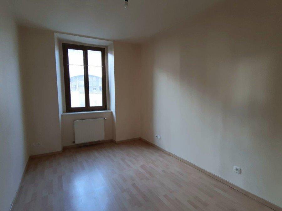 louer appartement 4 pièces 52 m² toul photo 7