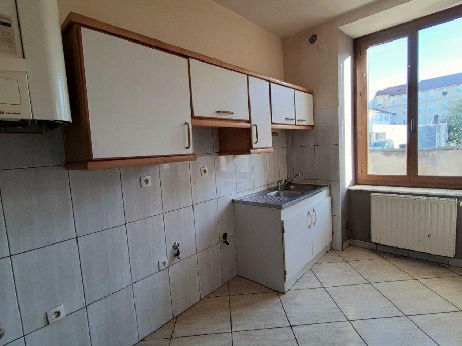 louer appartement 4 pièces 52 m² toul photo 2