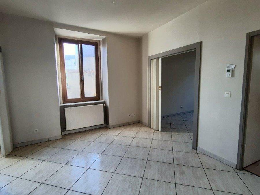 louer appartement 4 pièces 52 m² toul photo 1