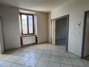 Appartement à louer F4 à Toul - Réf. 1473304