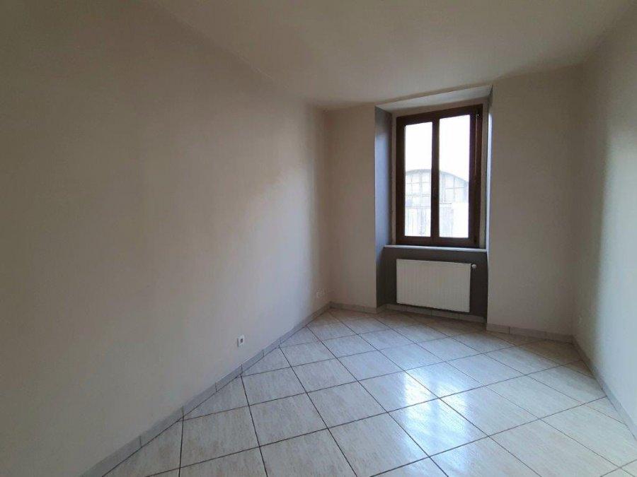louer appartement 3 pièces 52 m² toul photo 5