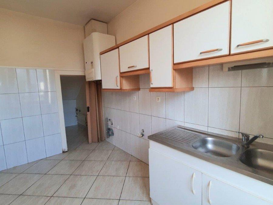 louer appartement 4 pièces 52 m² toul photo 6