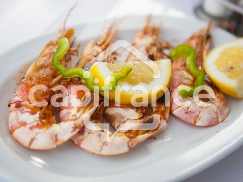 acheter restaurant 3 pièces 150 m² nantes photo 1