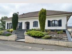 Maison individuelle à vendre F7 à Hettange-Grande - Réf. 5937944