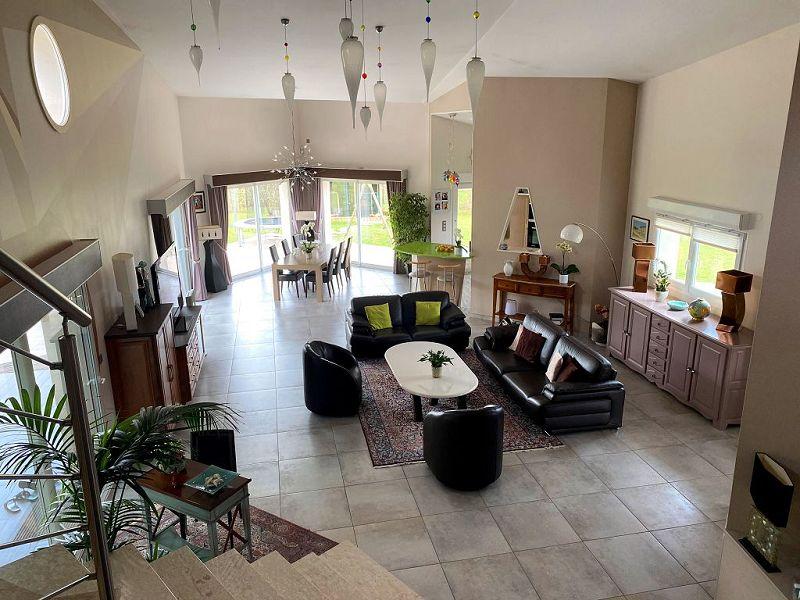 acheter maison 8 pièces 300 m² verdun photo 3