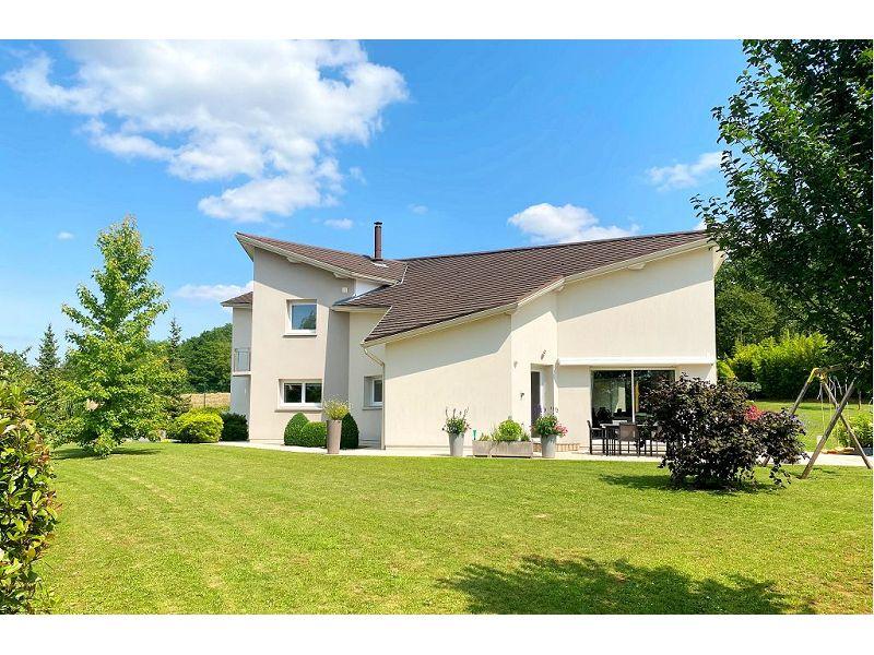 acheter maison 8 pièces 300 m² verdun photo 2