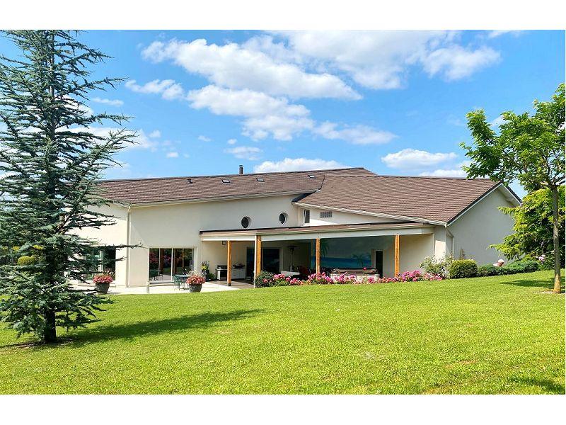 acheter maison 8 pièces 300 m² verdun photo 1