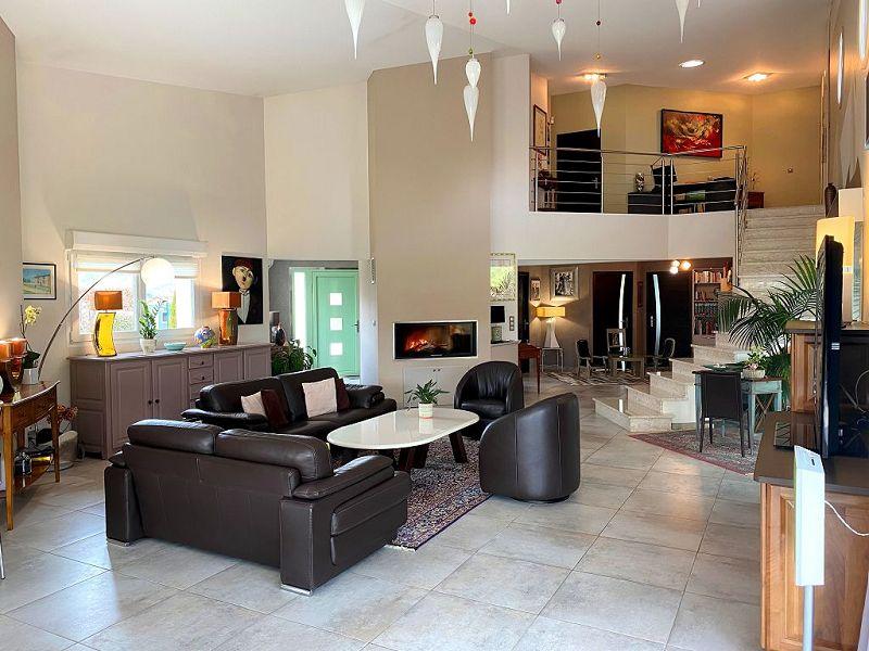 acheter maison 8 pièces 300 m² verdun photo 4