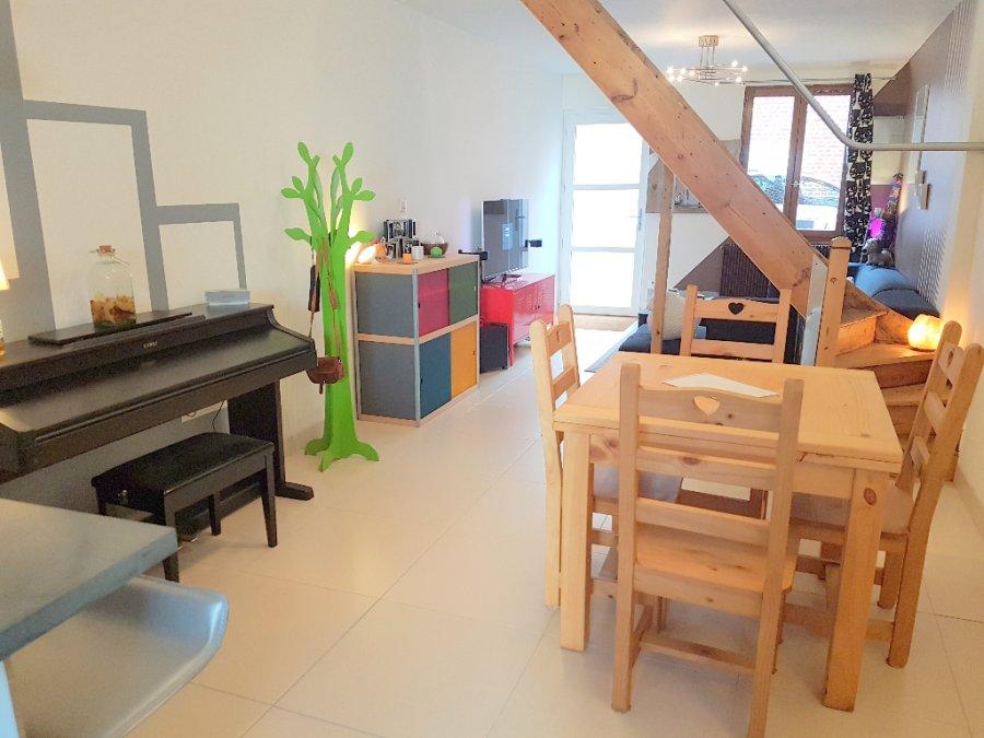 acheter maison 4 pièces 81 m² la madeleine photo 1