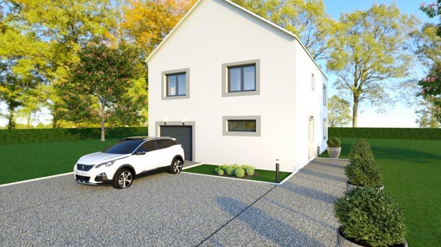 einfamilienhaus kaufen 4 schlafzimmer 180 m² watrange foto 4