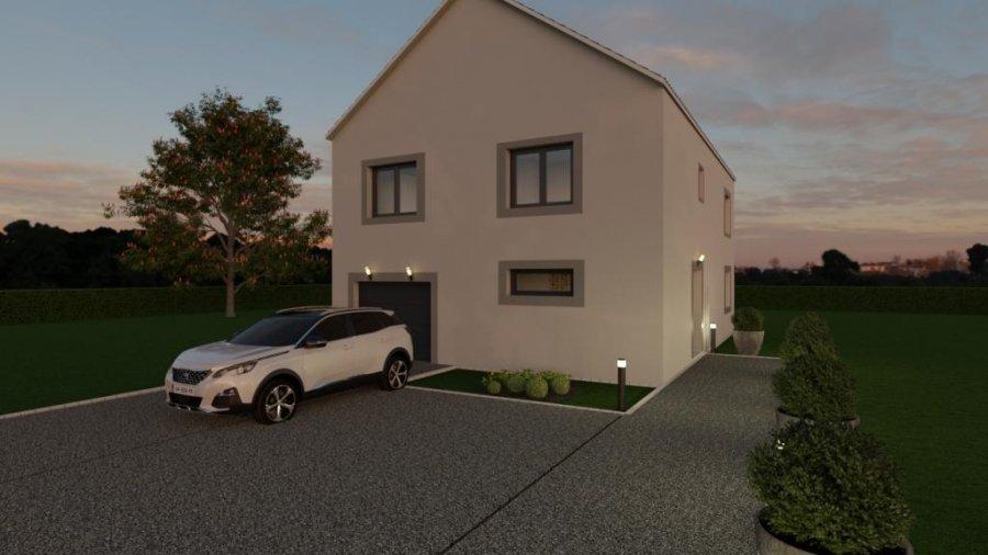 einfamilienhaus kaufen 4 schlafzimmer 180 m² watrange foto 3