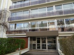 Appartement à vendre F1 à Nancy - Réf. 6212376