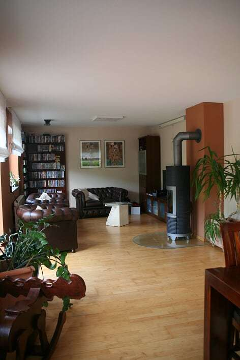 house for buy 6 rooms 160 m² nittel photo 4