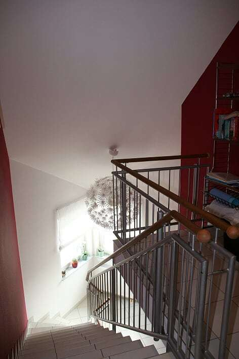 house for buy 6 rooms 160 m² nittel photo 6