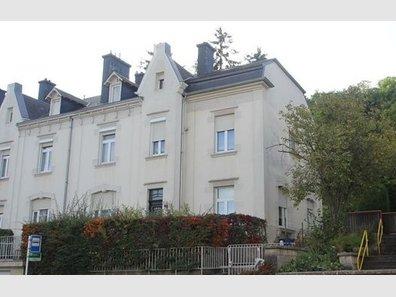 Maison de maître à vendre 7 Chambres à Niederkorn - Réf. 6544152
