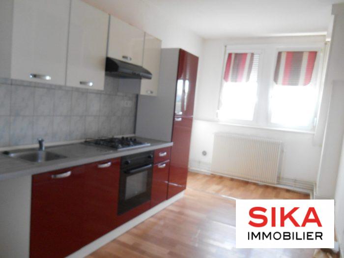 acheter immeuble de rapport 0 pièce 450 m² sarrebourg photo 7