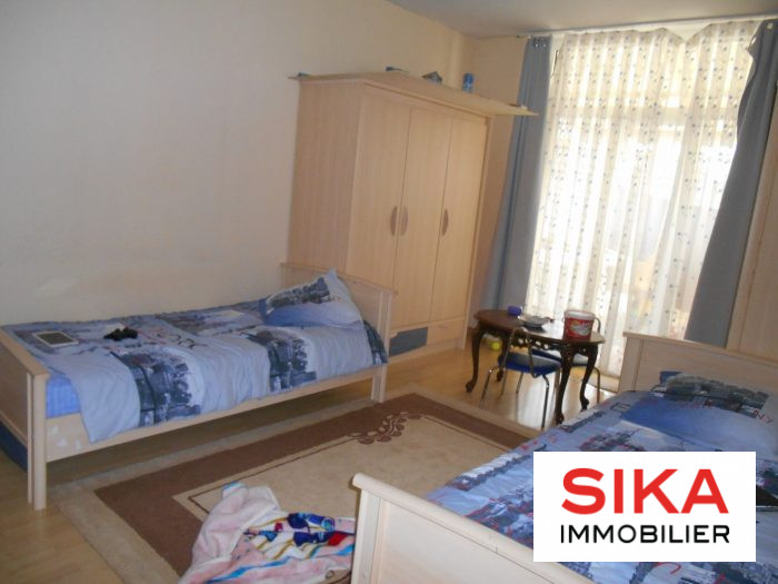 acheter immeuble de rapport 0 pièce 450 m² sarrebourg photo 3