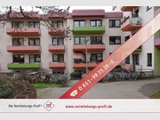 Apartment for rent 1 room in Trier - Ref. 5827352