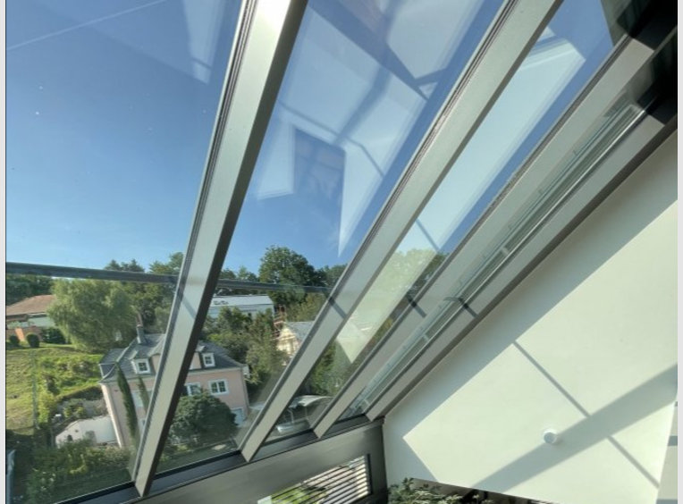 Maison individuelle à vendre 11 Pièces à Trier (DE) - Réf. 7203608
