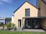 Maison à vendre 3 Chambres à Grevenmacher - Réf. 6159128