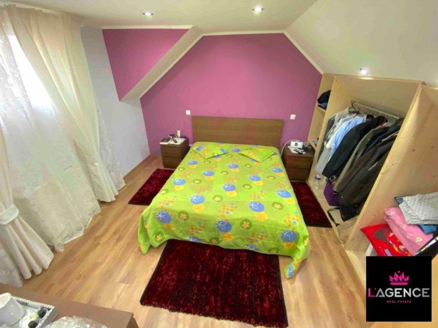 acheter maison mitoyenne 4 chambres 143 m² koetschette photo 6