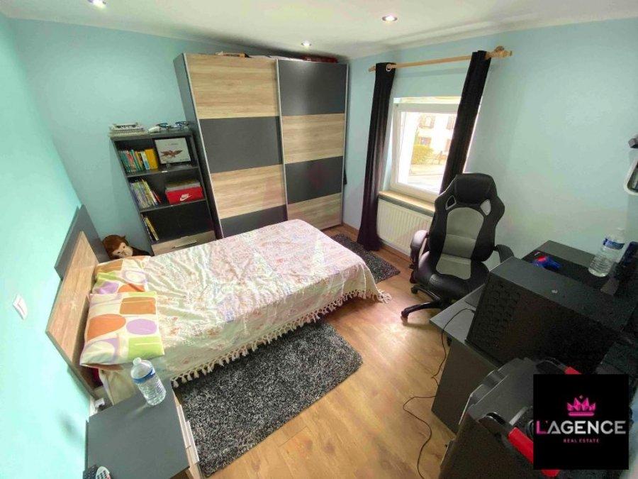acheter maison mitoyenne 4 chambres 143 m² koetschette photo 7