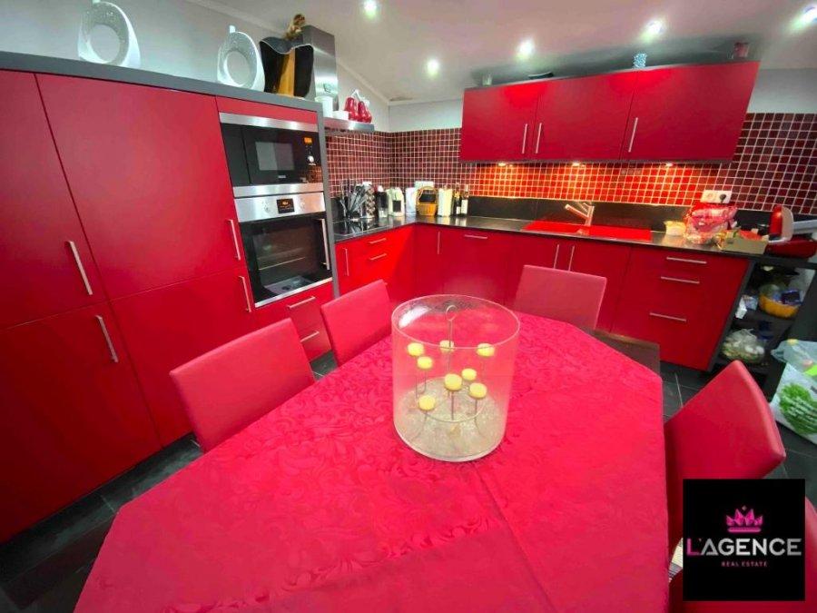 acheter maison mitoyenne 4 chambres 143 m² koetschette photo 4