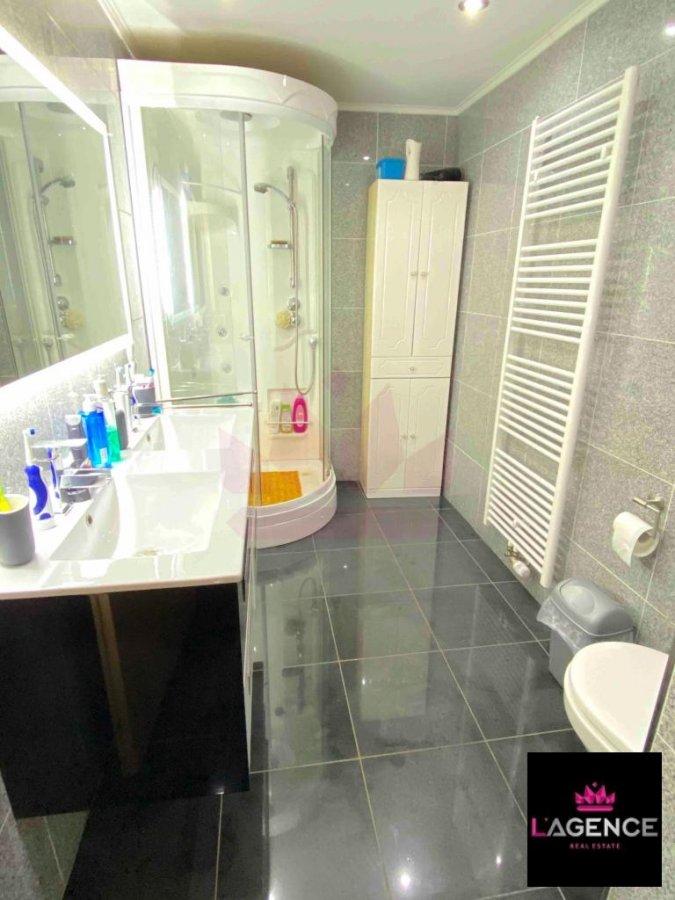 acheter maison mitoyenne 4 chambres 143 m² koetschette photo 5