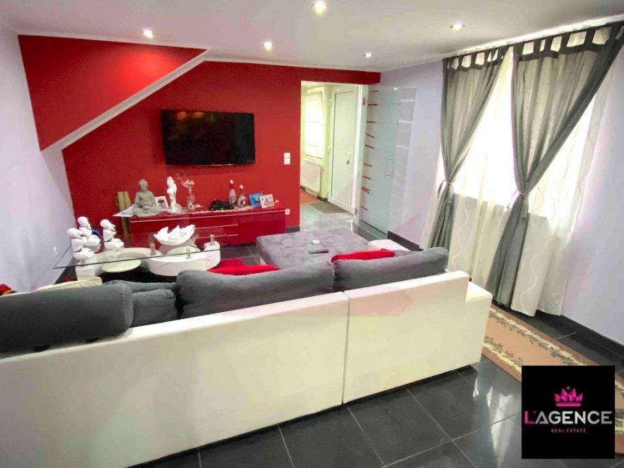 acheter maison mitoyenne 4 chambres 143 m² koetschette photo 2